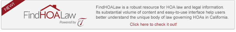 findhoalaw.com