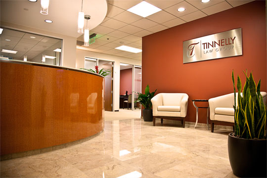 Office Foyer Images : Hoa lawyers home owners association attorney california